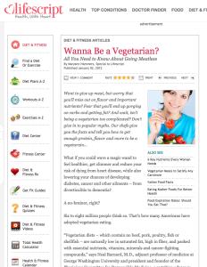 http://www.lifescript.com/diet-fitness/articles/archive/diet/eat-well/wanna_be_a_vegetarian.aspx