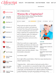 http://www.lifescript.com/diet-fitness/articles/archive/diet/eat-well/wanna_be_a_vegetarian.aspx
